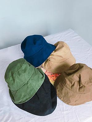 的Insta语法,帽子