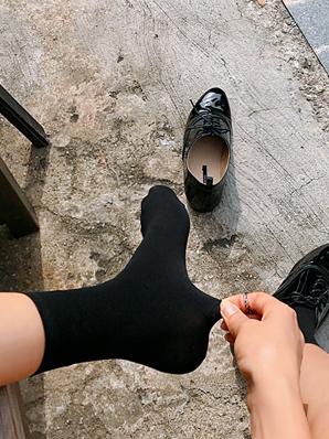 泰姬陵,袜子
