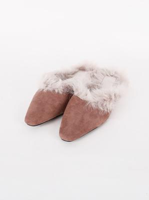 [出售]レリビ,ブロッパ(贴合鞋240)