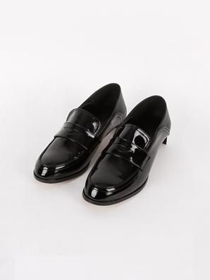[出售] Montvitu,包子鞋子(合适的鞋子240)