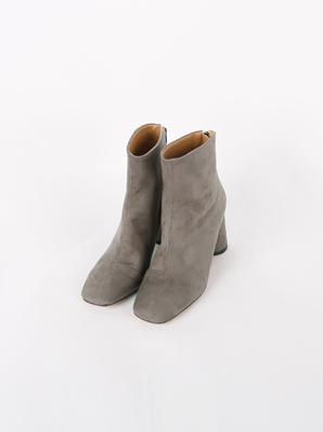 [出售]仍然漂亮,鞋(拟合鞋235)