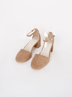 [出售]步行,玛丽珍(适合鞋子240)