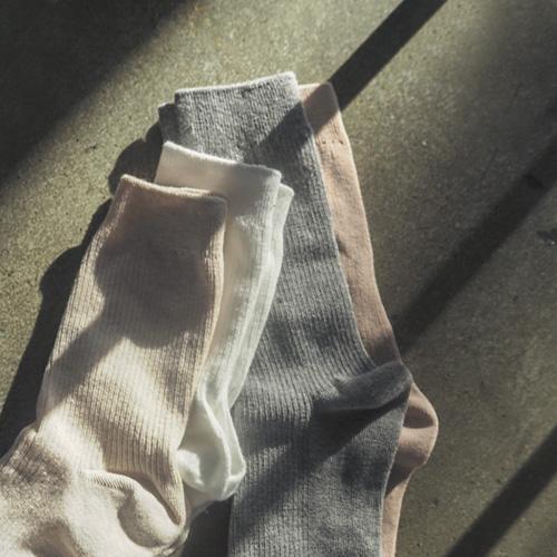 马里奥,袜子<br> <font color='gray'>单独订购当天发货</font>