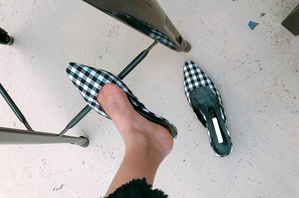 Batiseu,高跟鞋<br> <font color='red'>★只要您下订单中奖!!★</font>