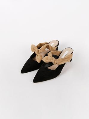[出售]爱丽丝,高岛鞋(合身鞋240)