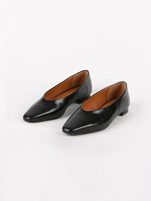 [出售]甜瓜,平底鞋(装配鞋240)