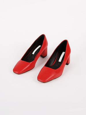 [出售] Melody,Hill(试穿鞋240,250)