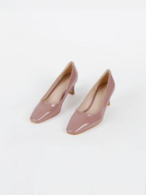 [SALE]恭喜,鞋跟(合适的鞋子240)