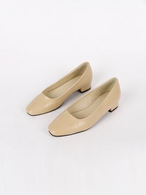 [出售]信,高梦鞋(装鞋240)