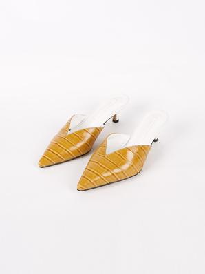 [出售] Tweet,高跟鞋(240配鞋)