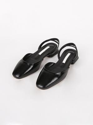 [出售]枕头,双色可辨鞋(240配鞋)