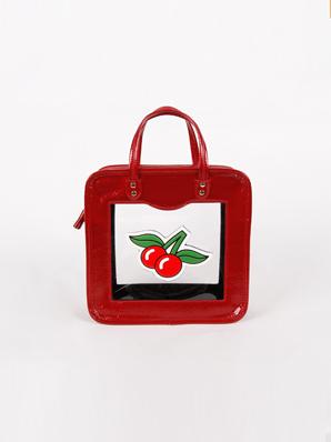[出售] Kaserasera,信封(装备袋)