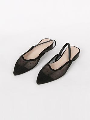 [出售] Checkie,染色绑腿鞋(240配件鞋)