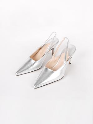 [出售] Blizz,染色易读鞋跟(贴合鞋240)