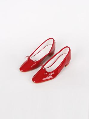 [出售]太郎,高度鞋shoes(合脚鞋235,240)