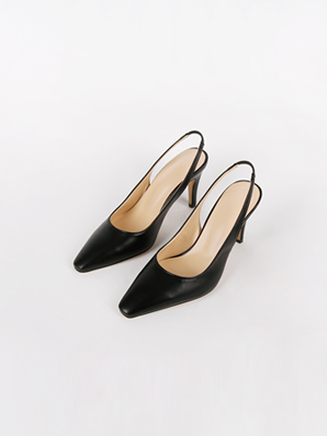 [出售]法国鞋腿鞋,鞋子(235,240)