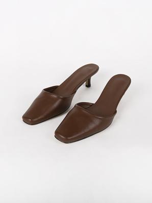 [出售] Dierin,高度鞋fs(合体鞋245)
