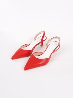 [出售]コマン露足后跟鞋,高利鞋鞋(适合鞋子240)