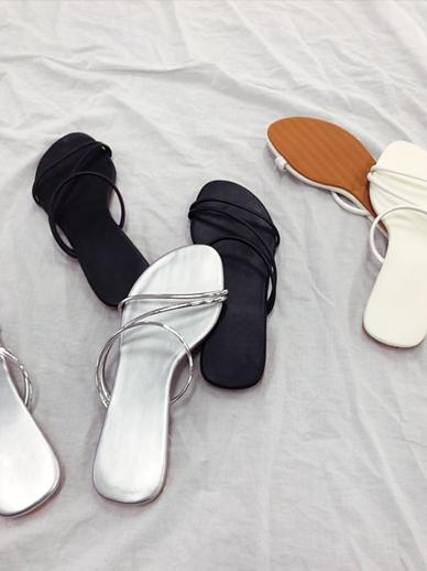 主题,鞋子