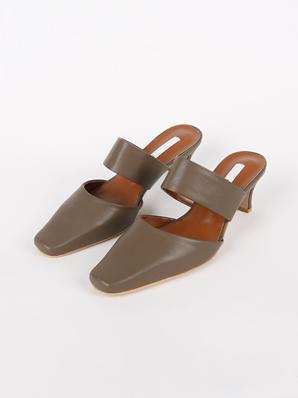 [出售]腰部,Gadumju鞋子(合脚鞋240)