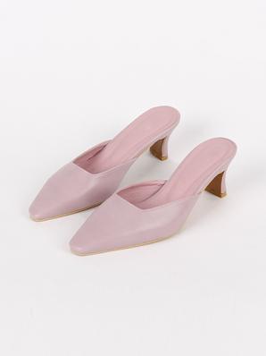 [出售]高岛鞋Benichiichi(合脚鞋235,245)