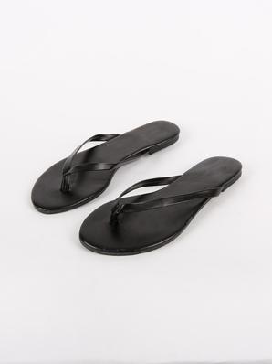 [出售] Dane,Kissari(合身鞋240)