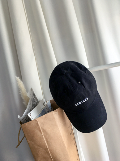 Boin New,伯乐帽