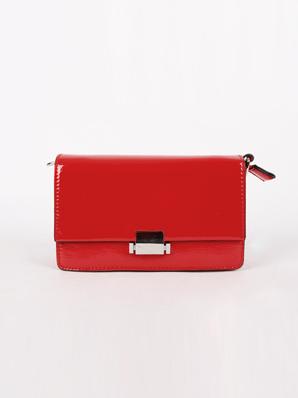 [出售]多西,包(bag fitting)