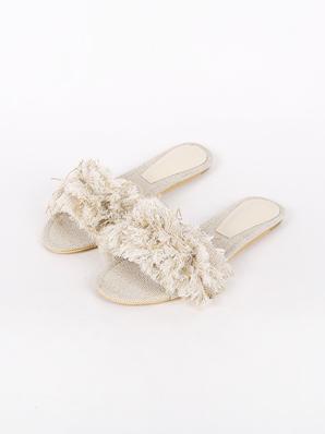 [出售]简,拖鞋(合脚鞋240)