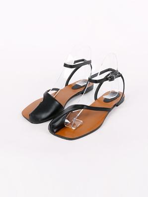 [出售] Cross-up,凉鞋(合脚鞋240)