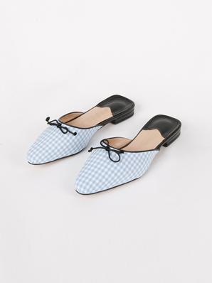 [出售] Rustel,鼓风机(适合的鞋子240)