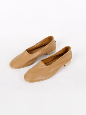 [出售]德利心情,平底鞋(合脚鞋235,240)