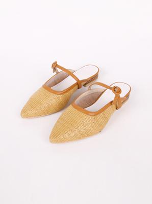 [出售] Brinin,Blooper(试穿鞋230,240)