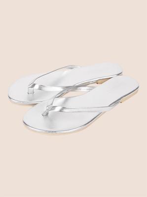 [出售]奥拓科尔西(合体鞋240)
