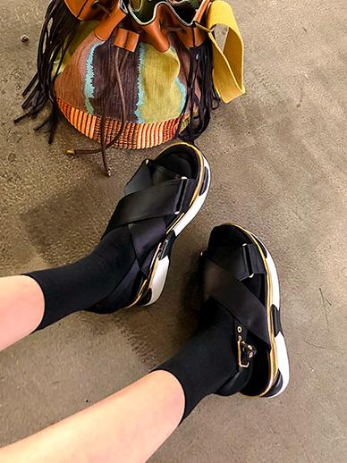 愉快的一步,鞋鞋<br> <font color='red'>★只要您下订单中奖!!★</font>