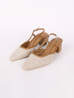 [出售]沙滩,梦幻鞋(装饰鞋235)
