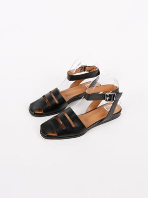 [出售] Rominin,凉鞋(合脚鞋240)