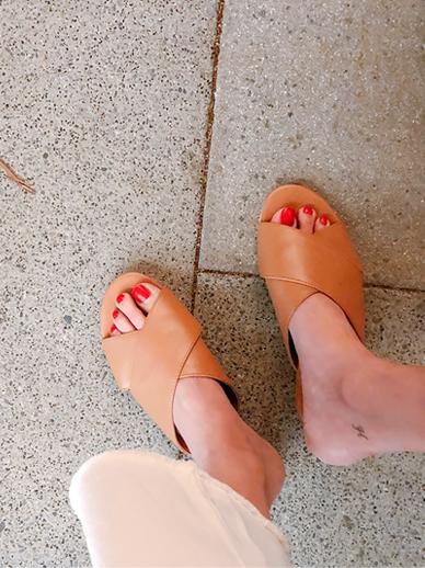 Melone,鞋子<br> <font color='red'>★只要您下订单中奖!!★</font>