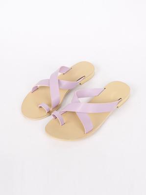 [出售]树,鞋子鞋子(合脚鞋240)