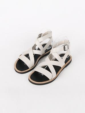 [出售] Wendy's,凉鞋(合身鞋240)