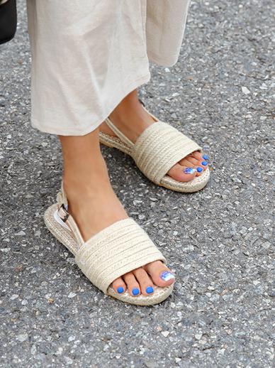 Ahrittaun,凉鞋
