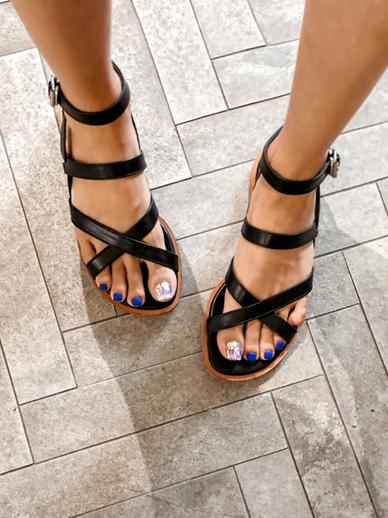 入宇,鞋鞋