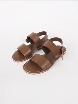 [出售] Ilowa,凉鞋(合脚鞋240)