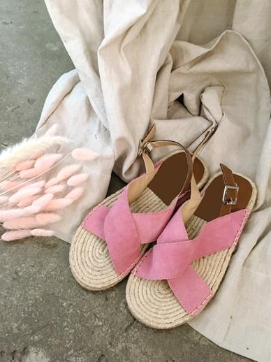 鞋子,鞋子