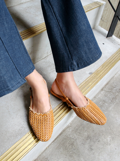 缪斯戒指,染色的腿和鞋子