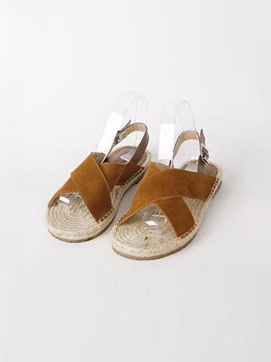 [出售]鞋,凉鞋(合脚鞋240)