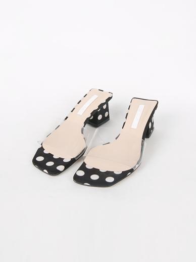 [出售] Dot-Manten,高岛鞋(合身鞋240)