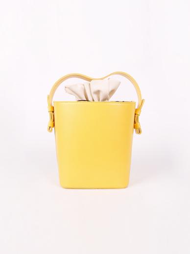 [出售] Nikonii,包(bag accessories)