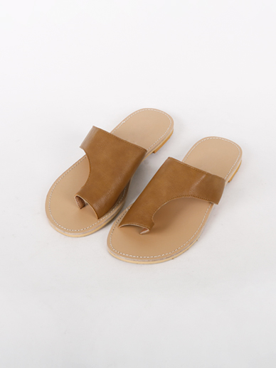 [出售]轻微缠绕,拖鞋(合脚鞋240)