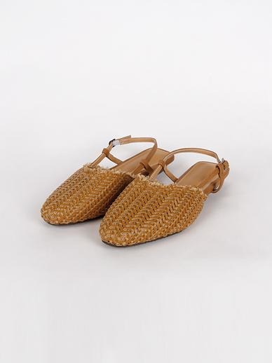 [出售]缪斯戒指,染色绑腿鞋(合脚鞋240)